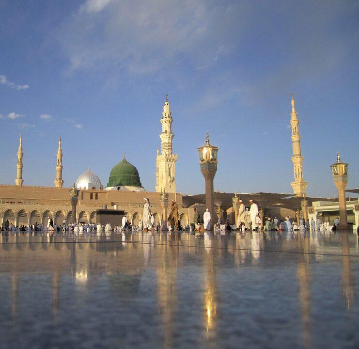 saudi-arabia-84016_960_720
