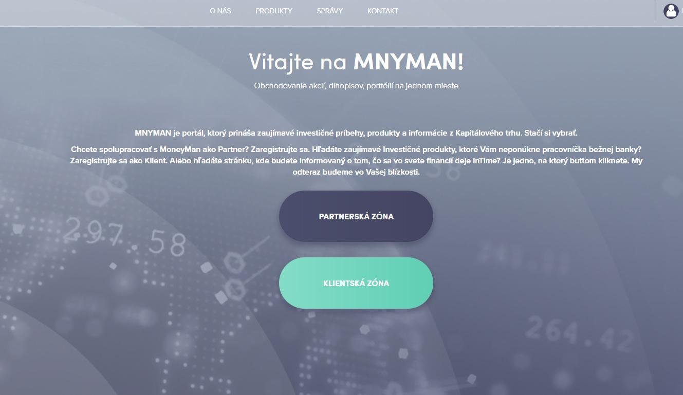 mnyman-web