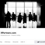 xPartners Facebook