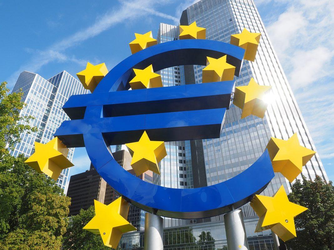 eurozona, Chorvatsko