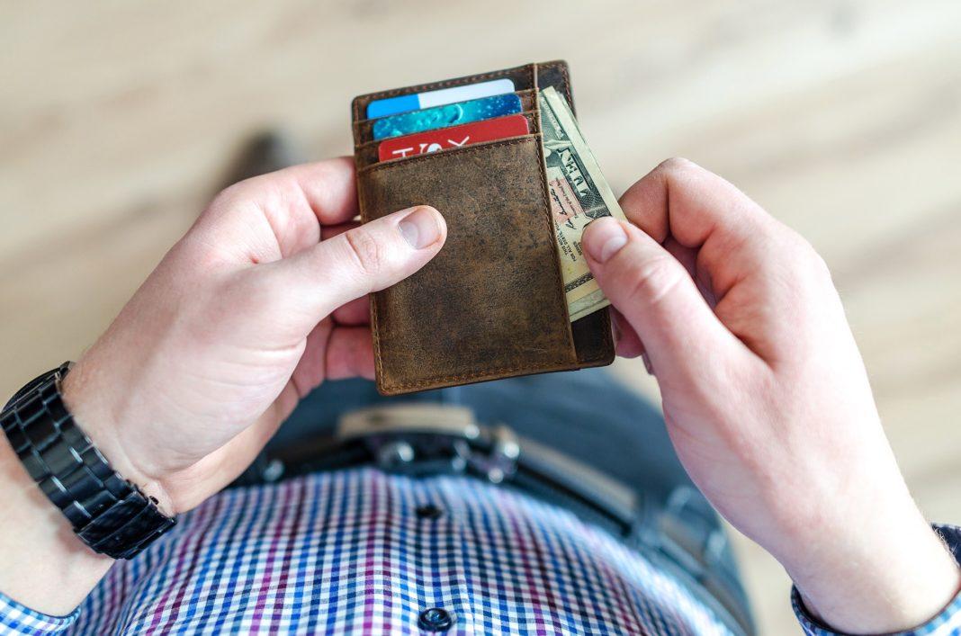 money, peníze, cena, obchod, platba