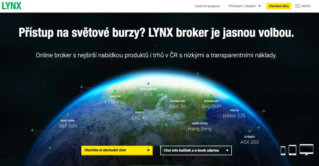 Lynx_HP