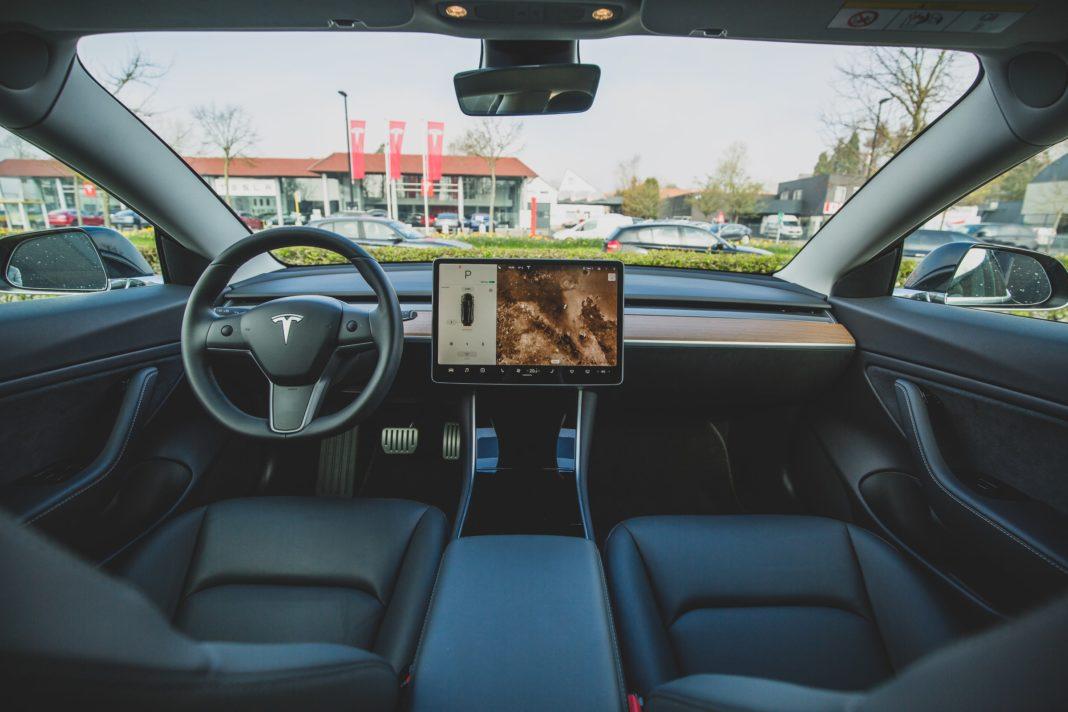 Musk splnil podmínky pro získání další mimořádné odměny z Tesly