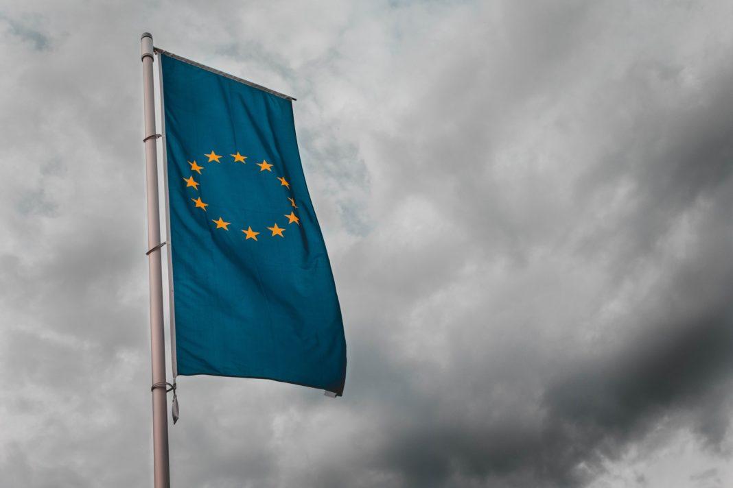 Evropská unie, evropa, eurozóna