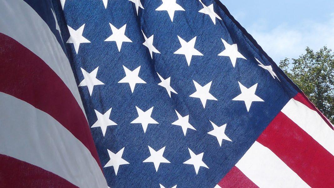 american-flag-2355872_1920