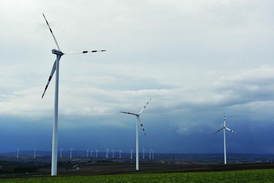 Obnovitelné zdroje energie: Investice století nebo nafouknutá bublina?