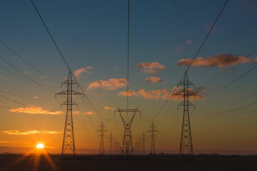 Energetika bude za 20 let vypadat úplně jinak. Jak si povede ČEZ?