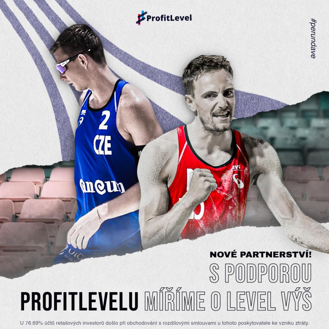 Nové partnerství_ilustrační grafika