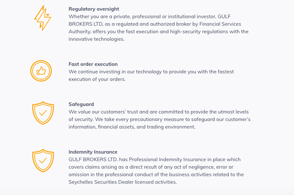 gulf-brokers-global-platform
